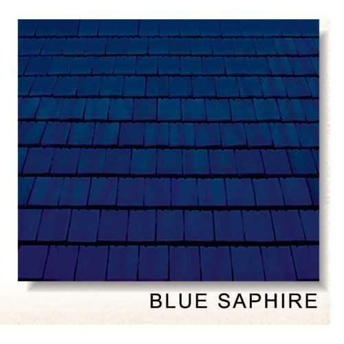 Foto produk  Blue Saphire di Arsitag