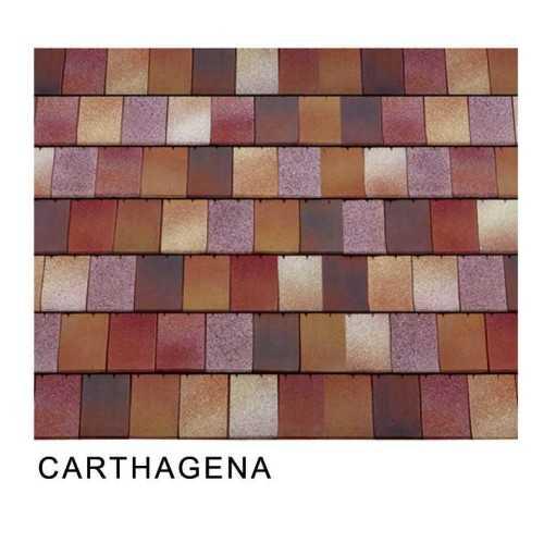 Foto produk  Carthagena di Arsitag