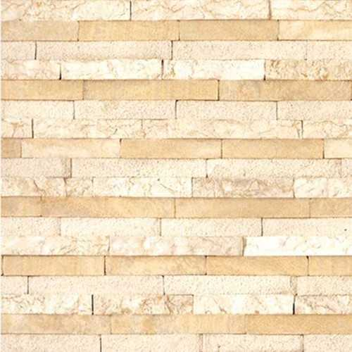 Bermuda FinishesWall CoveringWall Tiles