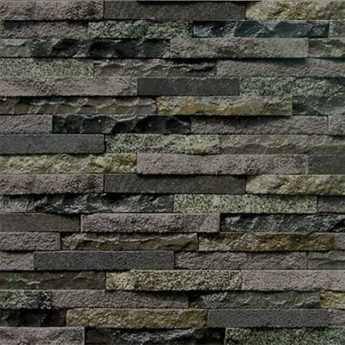 Bienverde FinishesWall CoveringWall Tiles
