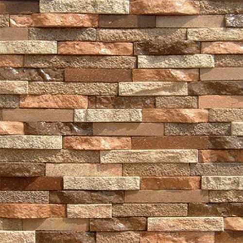 Bellement FinishesWall CoveringWall Tiles