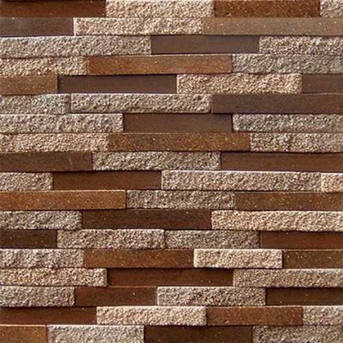 Bassenian FinishesWall CoveringWall Tiles
