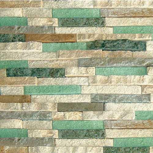 Bienova FinishesWall CoveringWall Tiles