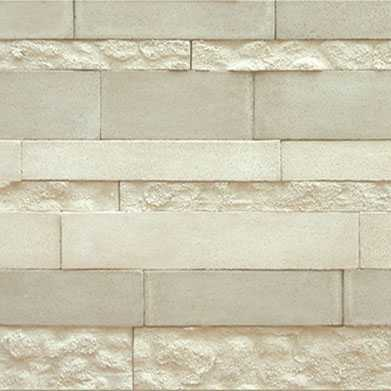 Acaciawood FinishesWall CoveringWall Tiles