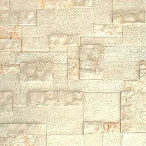 Alexandria FinishesWall CoveringWall Tiles