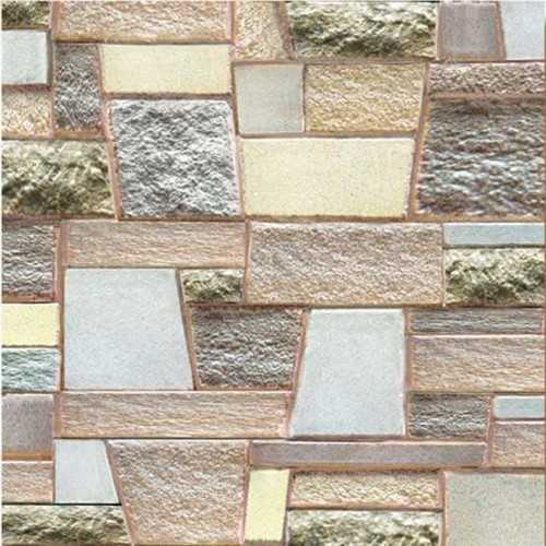 Bellagio Michael Angelo FinishesWall CoveringWall Tiles