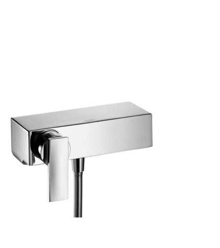 Foto produk  Axor Citterio - Single Lever Shower Mixer, Exposed Installation di Arsitag