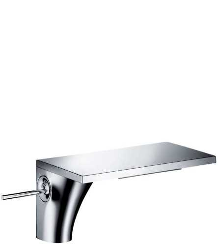 Foto produk  Axor Massaud - Single Lever Basin Mixer Without Pull-Rod di Arsitag