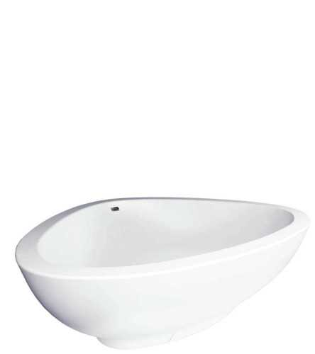 Foto produk  Axor Massaud - Bath Tub 1,900 Mm  di Arsitag