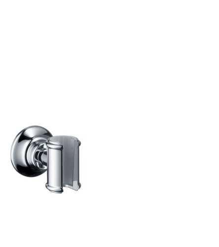 Foto produk  Axor Montreux Shower Holder  di Arsitag