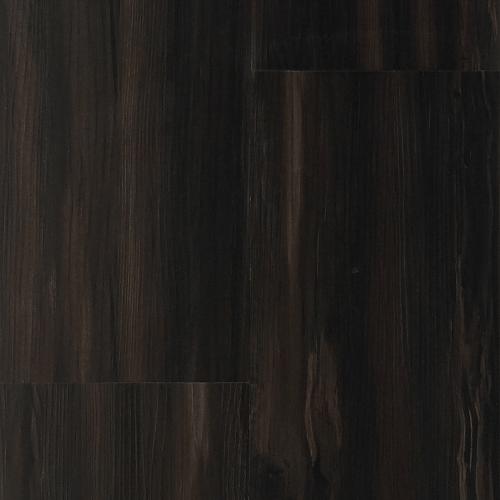 Foto produk  Eurox Vinyl Flooring 3Mm - Floor Depot Vinyl Flooring Xtra Dryback di Arsitag