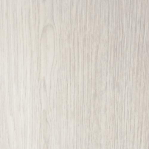 Foto produk  Chamwood Hybrid Flooring-7Mm di Arsitag