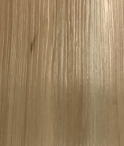 Foto produk  Vinyl Express Flooring-2Mm di Arsitag