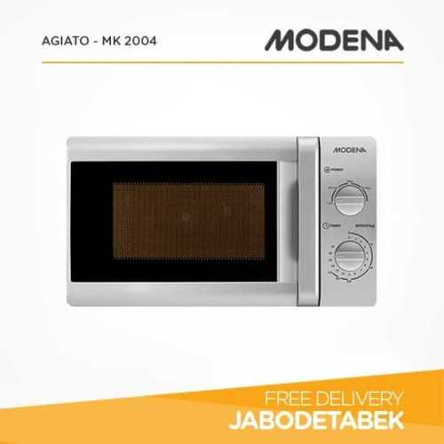 Foto produk  Microwave Oven Agiato Mk2004 di Arsitag