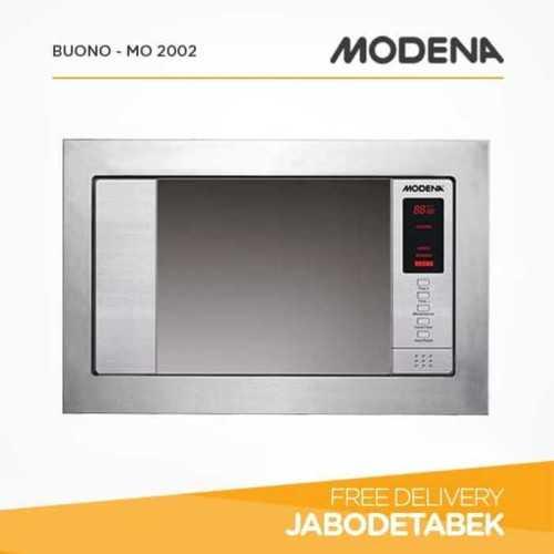 Foto produk  Microwave Oven Buono - Mo 2002 di Arsitag