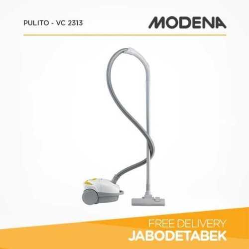 Foto produk  Vacuum Cleaner Pulito Vc 2313 di Arsitag