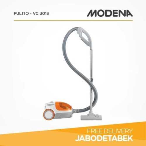 Foto produk  Vacuum Cleaner Pulito Vc 3013 di Arsitag