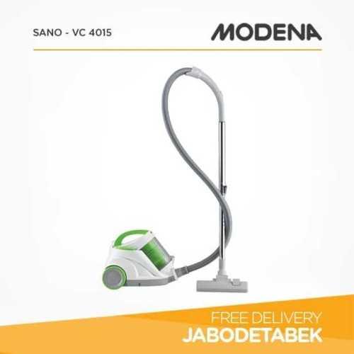 Foto produk  Vacuum Cleaner Sano Vc 4015 di Arsitag