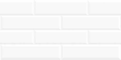 Foto produk  Bricks White di Arsitag
