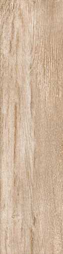 Foto produk Finishes Baltimore Oak di Arsitag
