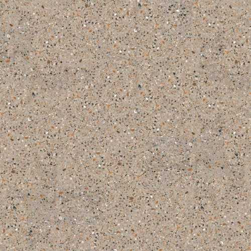 Aruba Ebano OutdoorOutdoor FlooringOutdoor Floor Tiles