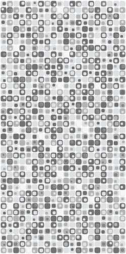 Beads Grey FinishesWall CoveringWall Tiles