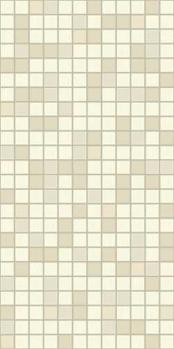 Cupido Crema FinishesWall CoveringWall Tiles