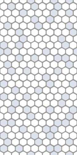 Honey Blu FinishesWall CoveringWall Tiles