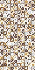 Domino Coffee FinishesWall CoveringWall Tiles