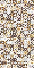 Foto produk  Domino Coffee di Arsitag