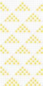 Foto produk  Symphonia Yellow di Arsitag