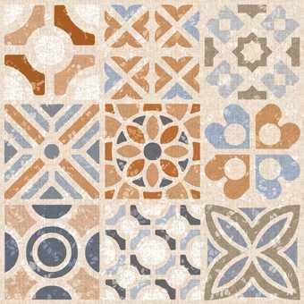 Ara Bella FinishesFloor CoveringIndoor Flooring