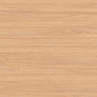Foto produk  Borneo Pine di Arsitag