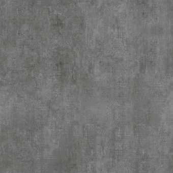 Foto produk Finishes Concreto Dark Gris di Arsitag