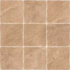 Canberra Brown OutdoorOutdoor FlooringOutdoor Floor Tiles