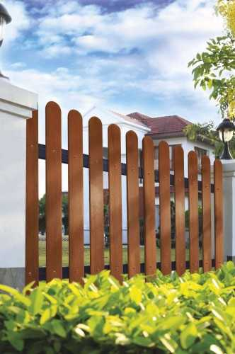 Foto produk  Conwood Decorative- Fence di Arsitag