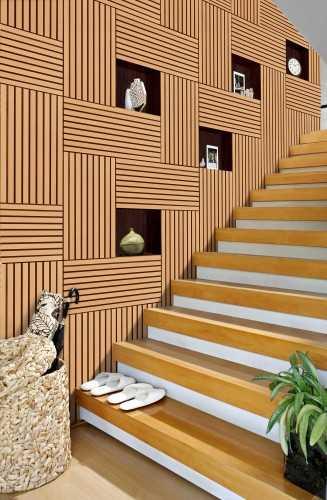"Foto produk  Conwood Decorative-Plank 1"" di Arsitag"