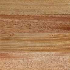 Foto produk  Engineered Floor-Mahogany Natural 1 Strip di Arsitag
