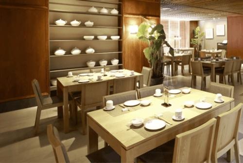 Engineered Floor-Merbau Little Radiant Quartz Furniture