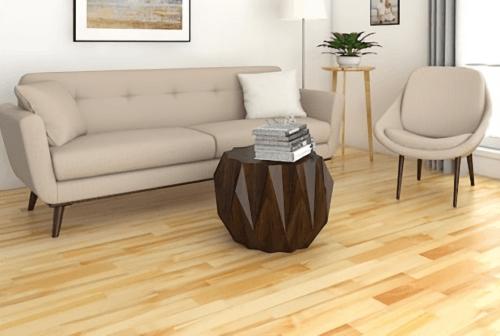 Engineered Floor-Pine 2 Strip Classic FinishesFloor CoveringIndoor Flooring