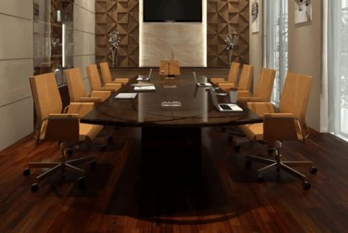 Engineered Floor-Simpur 3 Strips Furniture