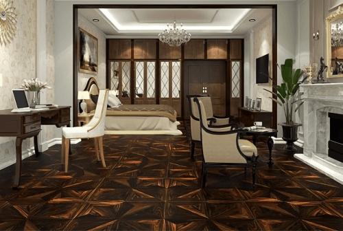 Engineered Floor-Sonokeling Mystique Star Furniture