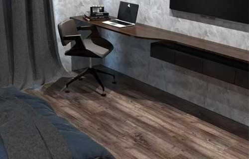 Vinyl-French Oak OutdoorOutdoor Flooring