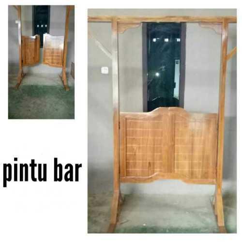 Foto produk  Pintu Bar di Arsitag