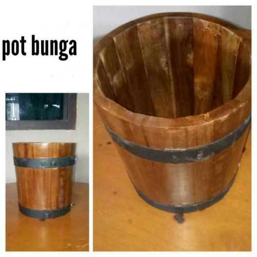 Foto produk  Pot Bunga di Arsitag