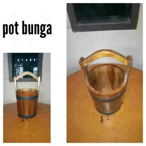 Foto produk  Pot Bunga (1) di Arsitag