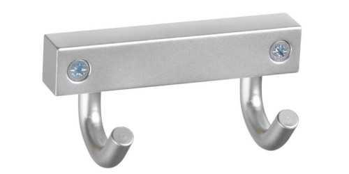 Foto produk  Presto Interior Accessories – Interior Accessory Fh942 di Arsitag