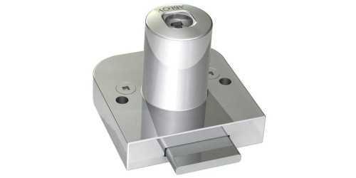 Cabinet Lock Of220 ConstructionHardware And FastenersDoor And Window Furniture