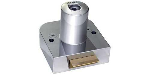 Cabinet Lock Of231 ConstructionHardware And FastenersDoor And Window Furniture