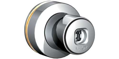 Push Button Cabinet Lock For Glass Doors Of421 ConstructionHardware And FastenersDoor And Window Furniture